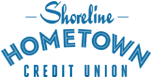 Shoreline Credit Union Logo